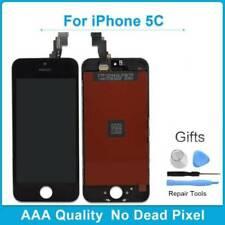 Für iPhone 5c