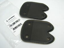 Atomic Race 9 Jr CR9 W CR8 W Ski Boot Exchangeble Toe Sole Plate Replacements