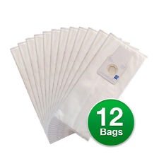Genuine Hepa Type O Vacuum Bags for Kenmore Upright Vacuums (12 Count)