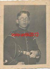 6 x foto, i.r.105, sus recuerdos, 02 (n) 19362