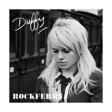 CD Duffy-Rock Ferri