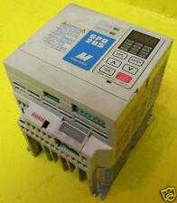 MagneTek 2 HP / 3.4 Amps GPD205-B001 GPD 205 VS Variable Speed Drive 2HP 3.4A