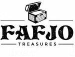 Fafjo Treasures