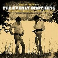 The Everly Brothers - Down In The Bottom: Country Rock Sessions 1966-1