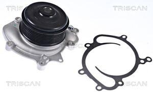 TRISCAN Water Pump For MERCEDES Cls Glc Gle Gls A207 A238 C207 C218 6422002001