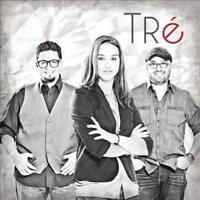 TR' (QUIQUE DOMENECH) - TR' * NEW CD