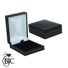 Black Opals 18k Fine Necklaces & Pendants