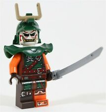 NEW LEGO NINJAGO PIRATE DOUBLOON MINIFIGURE 70593 SKYBOUND - GENUINE