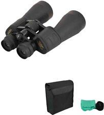 Sakura Binoculars 90 X 80 Days And Night Vision Binoculars