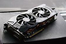 Sapphire AMD Radeon HD 7950 3GB FLEX GPU Graphics Card like r9 280 *READ*