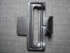 German WWII WW2 belt hook steel