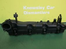FORD MONDEO MK3 TDCI 2.2 INLET MANIFOLD 2S709424BD