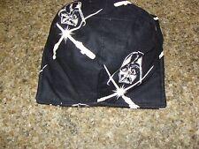 Microwave Bowl Holder Darth Vador Bowl Cozy Koozie Bowl Potholder Bowl Cover