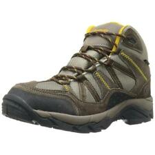 Northside Freemont Men's Bark Hiking Boot 10M