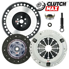 Cm Stage 2 Clutch Kit & Light Flywheel for Honda Civic Del Sol 1.5L 1.6L 1.7L