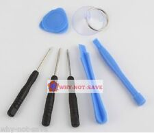 Tool kit screwdriver set for Iphone Ipod Touch 2 3 4 4s 5 5s 5c 6 Screen repair