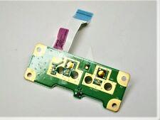 **ORIGINAL** HP G50 CQ50 G60 CQ60 Power Button Board w Ribbon Cable 48.4H503.011