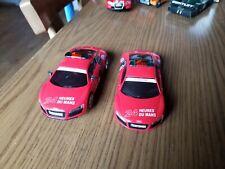 Carrera Evolution Audi R8 27385 Safety Car