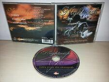 NIGHTWISH - TALES FROM THE ELVENPATH - CD