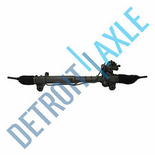 2001-2006 Lexus LS430 Complete Power Steering Rack and Pinion Assembly -USA Made
