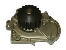 Engine Water Pump-Water Pump (Standard) Gates 41103