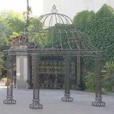Pavillon Palais Farbe bronze #13993835