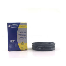 Schwalbe SV20 18/25-622/630 Presta 700C 60mm Road Bike Inner Tyre - 1 Tube