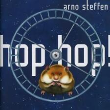 Steffen,Arno - Hop Hop