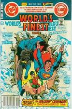 World's Finest # 271 (52 pages) (USA,1981)