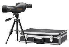 Leupold 170756 SX-1 Ventana 2 15-45x60mm Straight Spotting Scope Kit