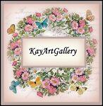 Kay-Art-Gallery