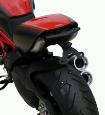 Ducati Diavel 2011-2015 Fender Eliminator Rear Tail Tidy Evotech Performance