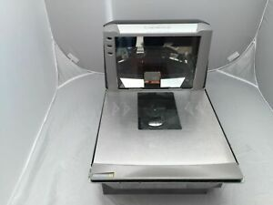 Datalogic Magellan 8500XT Scanner Scale (8504) in Counter Scanner Scale,Warranty