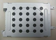 Adattatore caddy per Hard Disk SONY VAIO VGN-NR21Z - PCG-7121M - hard drive hd