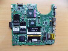 Placa Madre Dell Studio 1537 DAFM 7BMB6D0 0P172H