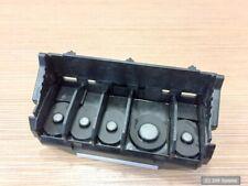 Original Canon Druckkopf QY6-0089 für PIXMA TS5080 TS6050 TS6051 TS6052 TS6080