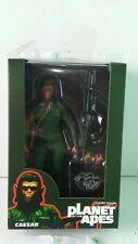 NECA SDCC Planet of the Apes Caesar Action Figure