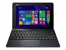Convertible 2-in-1 Laptop/Tablet