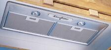 New listing Broan-Nutone Rmpe7004 Elite Custom Power Pack for External Blower