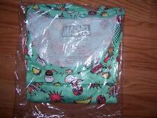 Marvel Her Universe Deadpool Women's Shirt Size Medium Loot Crate