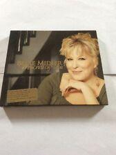Bette Midler - Memories of You (2010)