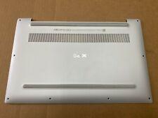 Genuine Dell XPS 13 9380 Laptop Bottom Base Case Back Cover 49W35 049W35 GradeB