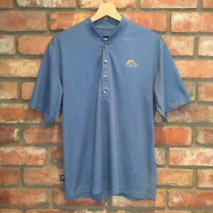 Lowe Alpine DryFlo t-shirt size M