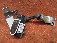 30659079 Regolazione Rilevatore di Posizione Posteriore Volvo V40 525 526 Origi