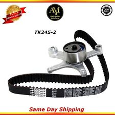 TIMING BELT KIT for 69/05 DODGE NEON  STRATUS  2.0L