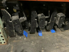 Hiniker 25010253 Ford 4X4 Frm Mtg 80-91 F150-350
