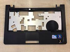 Lenovo IdeaPad S205 S205S 209022U Palmrest Middle Cover + Touchpad 60.4JI03.007