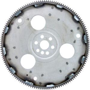 Flex Plate Pioneer FRA540