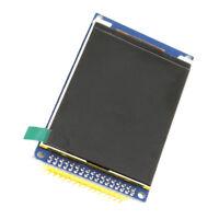 "3.5"" TFT LCD Screen Module 480x320 For Arduino UNO Mega2560 Board"