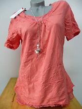 Sheego Damenblusen, - tops & -shirts im Tuniken-Stil